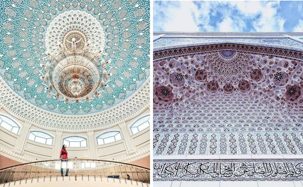Фото: Ташкент