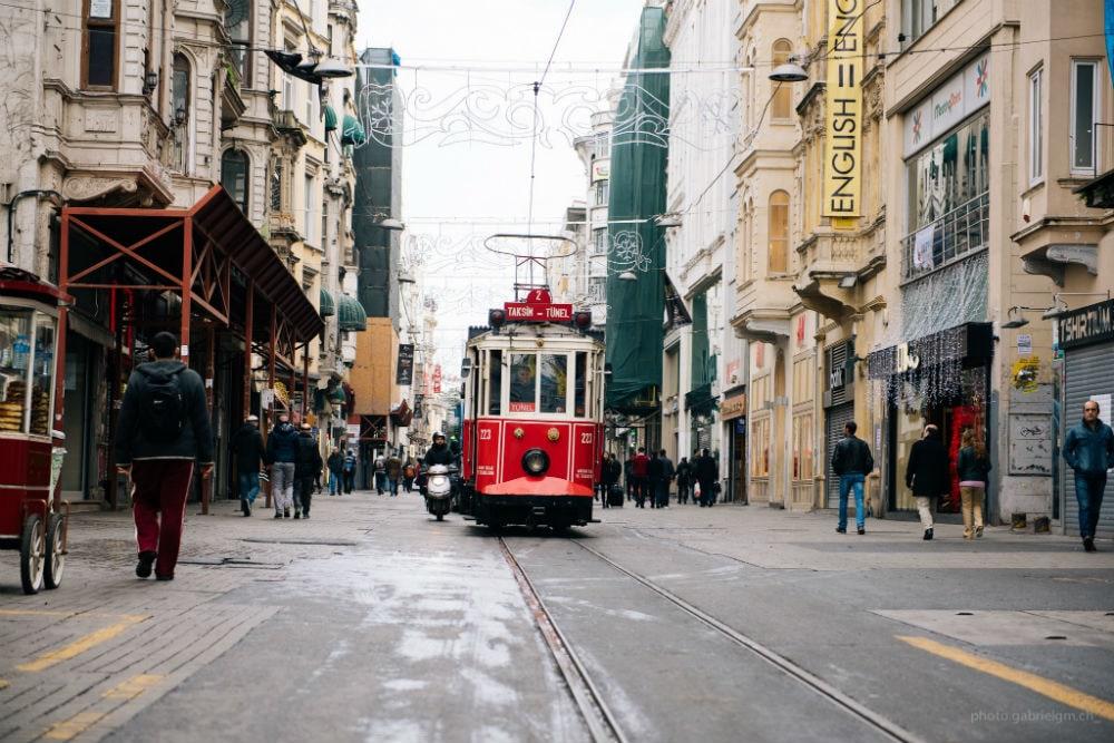 Фото: Стамбул Турция Стамбул Что посмотреть Стамбул Стамбул глазами местного жителя istambul 2
