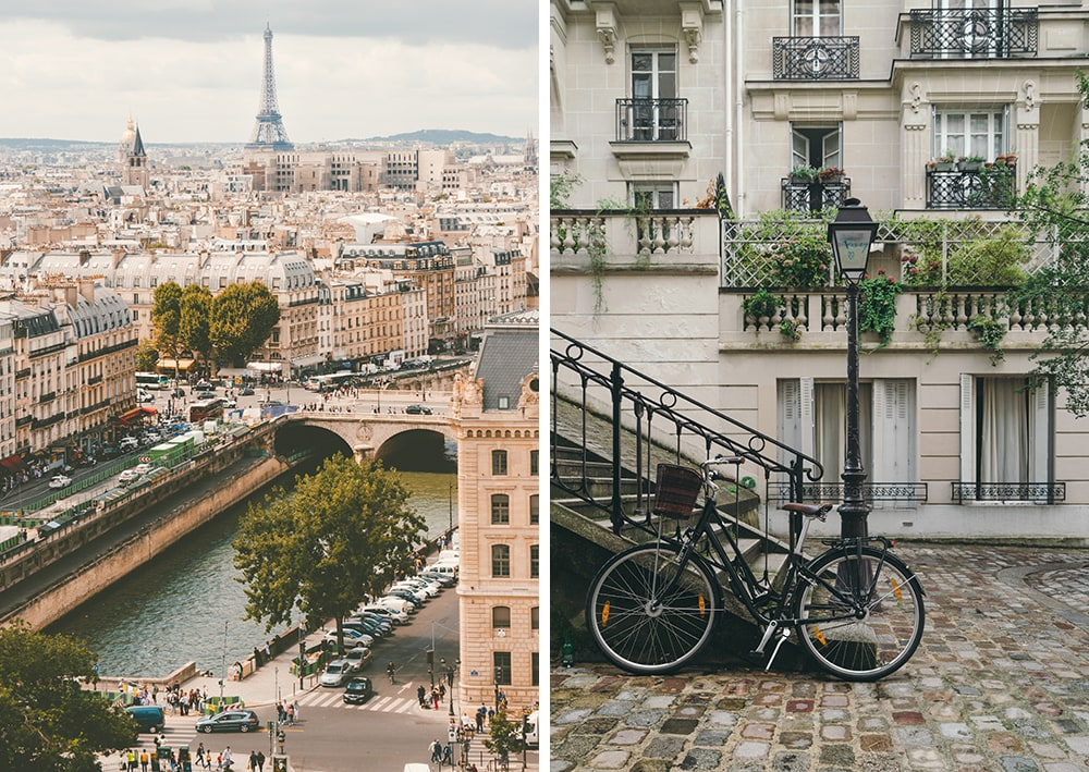 Фото: Париж Париж ВСЕ ОБ ПАРИЖЕ Париж глазами местного жителя paris 1