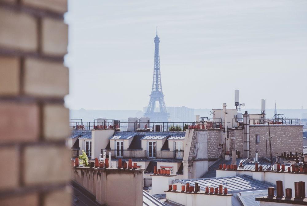 Фото: Париж Париж ВСЕ ОБ ПАРИЖЕ Париж глазами местного жителя paris 3
