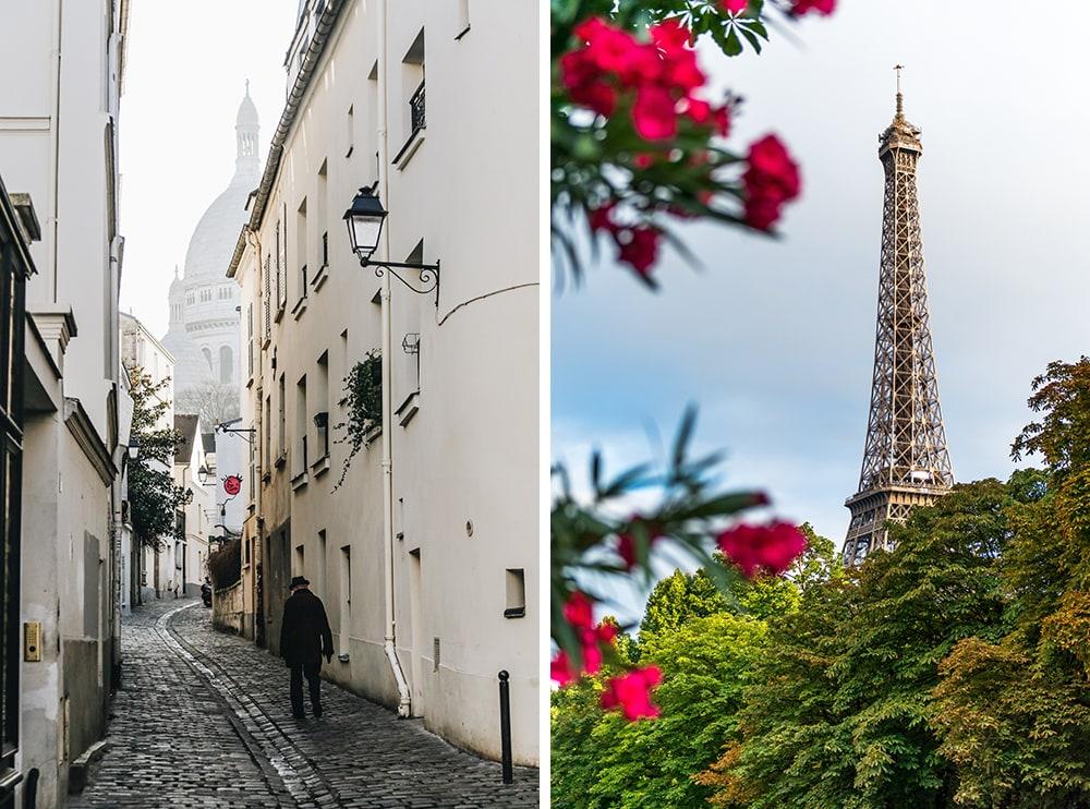 Фото: Париж Париж ВСЕ ОБ ПАРИЖЕ Париж глазами местного жителя paris 5