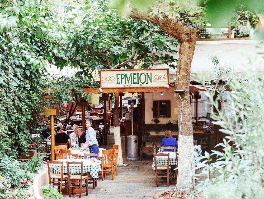 Фото: Афины  Афины глазами местного жителя athens 6