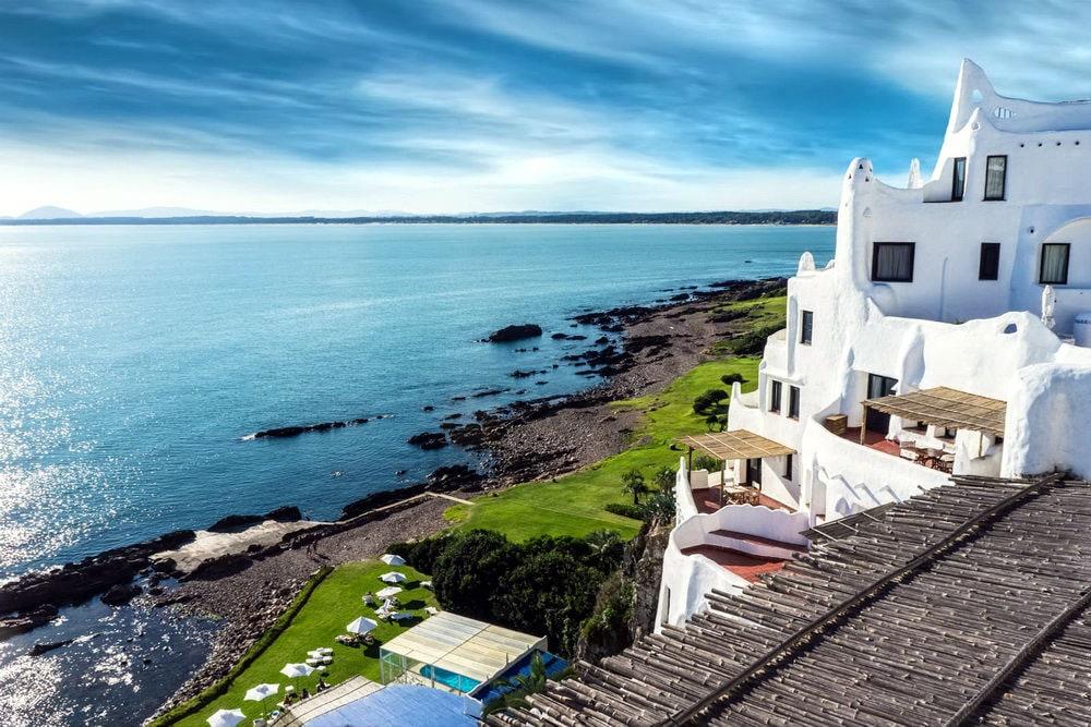 Фото: Уругвай