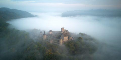 Фото: Люксембург