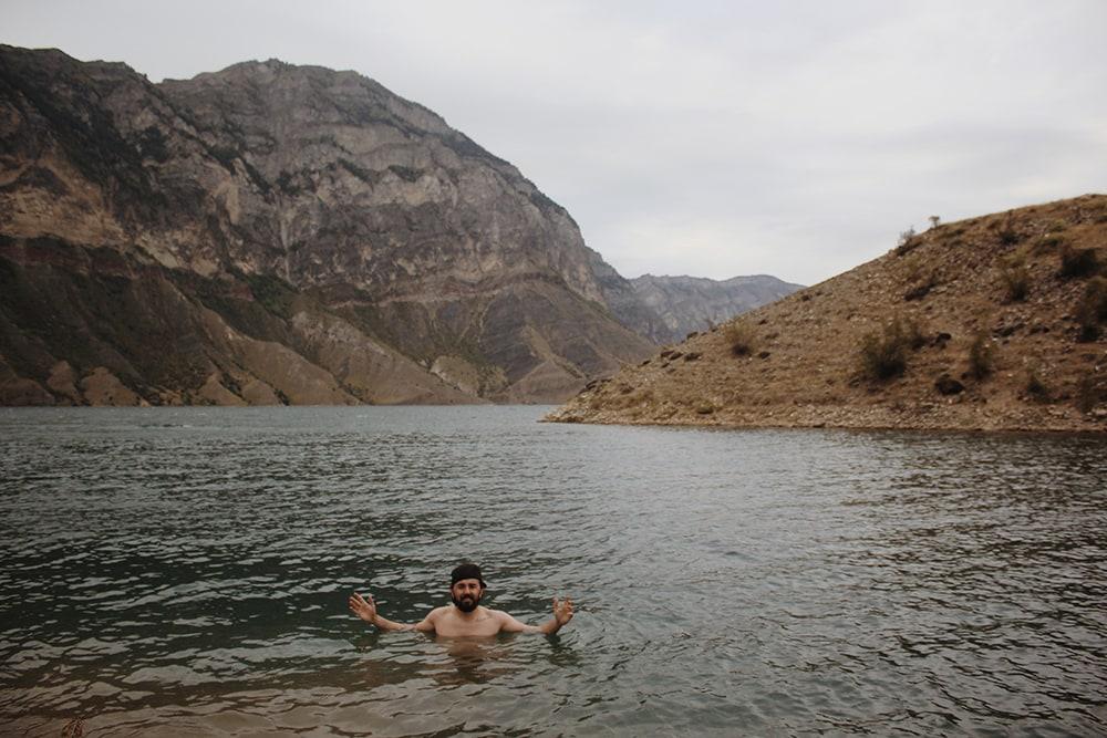 Фото: Дагестан