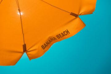 Фото: Зонтик