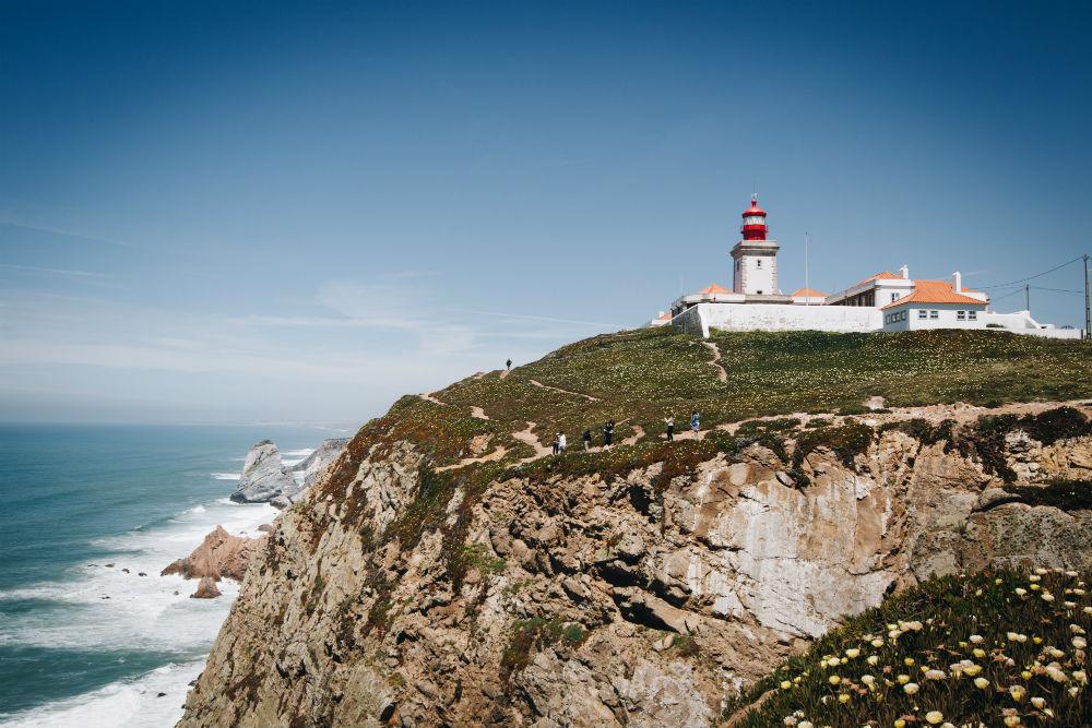 Фото: Португалия