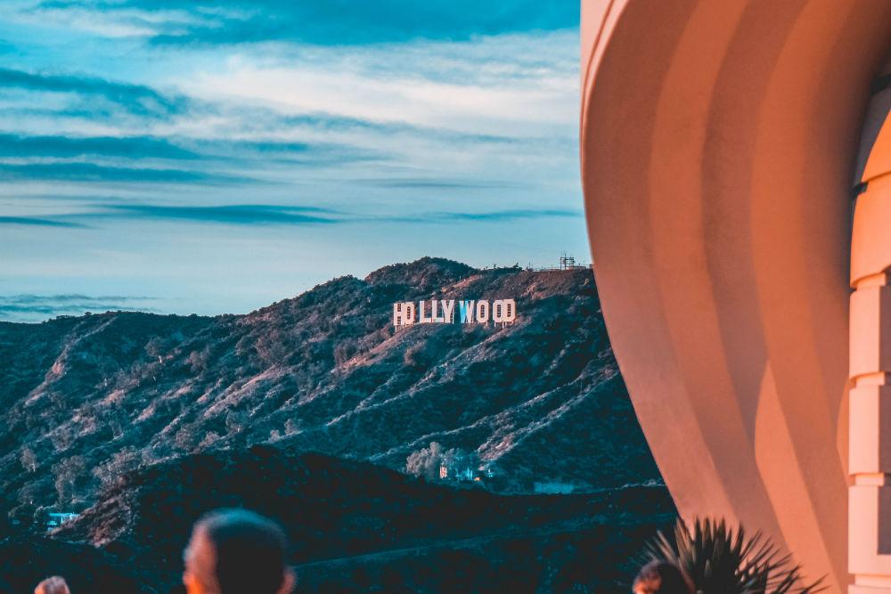 Фото: Голливуд