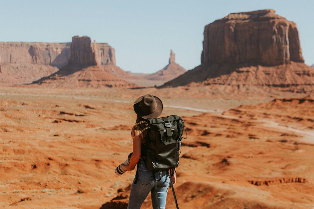 Фото: Национальные парки