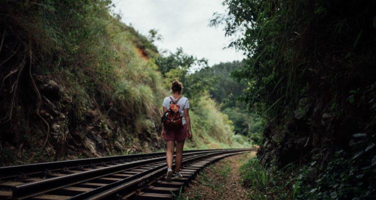 Фото: Шри-Ланка