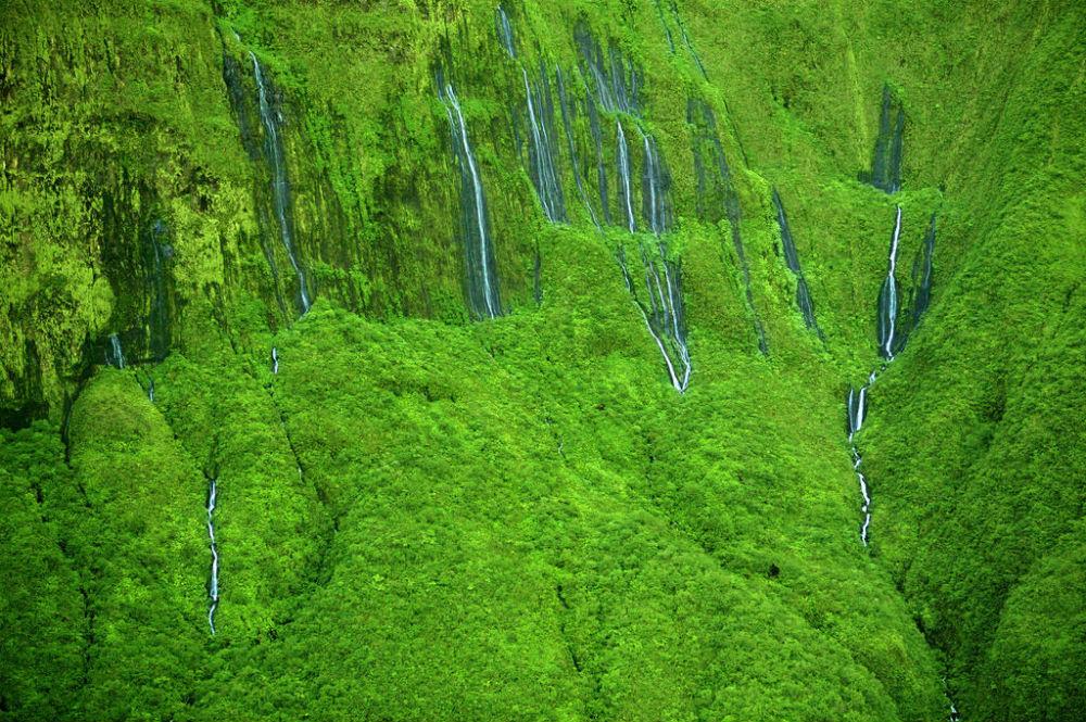 Фото: Гавайи