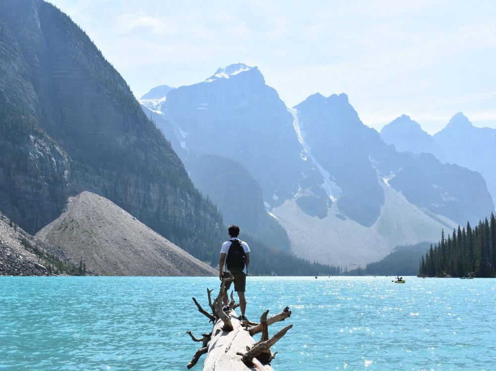 Фото: Канада