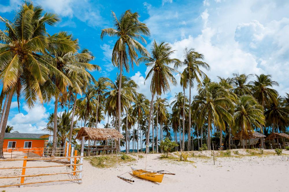 Фото: Филиппины